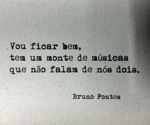soulstripper, < 3, and bruno fontes image