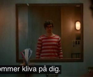 film, movie, and swedish image