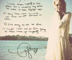 stay strong, recovery, and Taylor Swift image