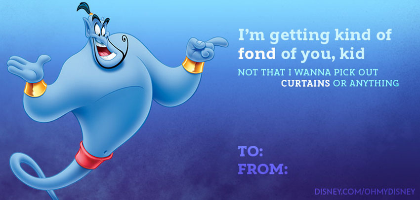 53 images about valentines day cards on we heart it see more about