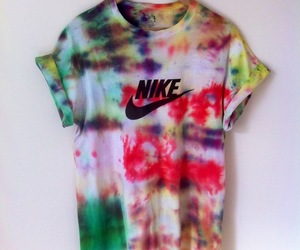 nike, t-shirt, and shirt image