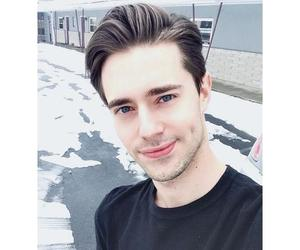chris crocker, perfect, and nice image