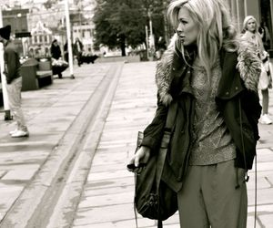 beautiful, outfit, and ulrikke lund image