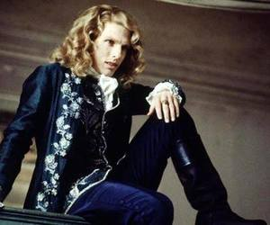 Tom Cruise, lestat, and vampire image