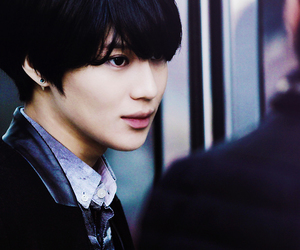 kpop, SHINee, and Taemin image