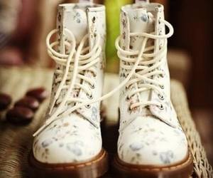 boots, quotes, and boy image
