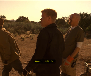 breaking bad, hei, and Walter image