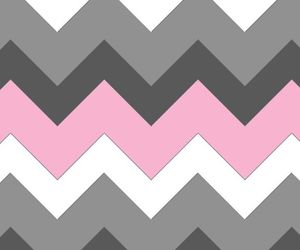 background, chevron, and wallpaper image