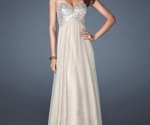 prom dresses, prom dresses uk, and prom dresses 2014 image