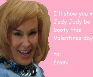 ahs, valentines day, and american horror story image