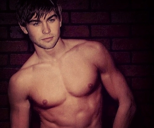 chace, gossip girl, and sexy image
