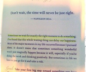 demi lovato, stay strong, and staying strong image