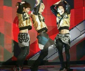 justdied, absabsabs, and chenchensoohot image