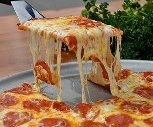 delicious, cheese, and jumbo image