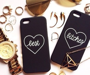 Best, cases, and jewerly image
