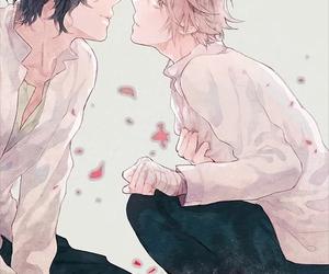 Image by YAKUMO