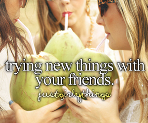 girly, new, and bestfriends image