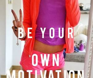 motivation, fit, and fitness image