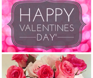 day and love image