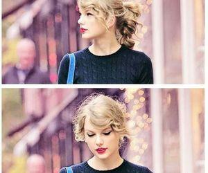 beautiful, pretty, and Taylor Swift image