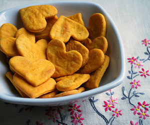 valentines, heart shaped food, and food ideas image