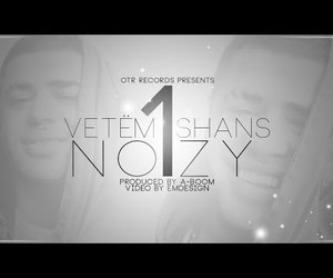 noizy and 1 shans image
