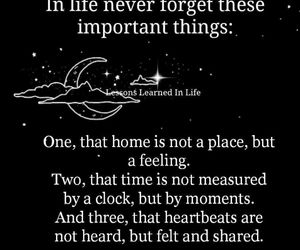 life lessons and quotes n sayings image