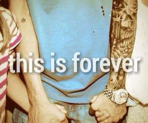 believe, justin, and justin bieber image
