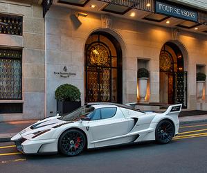 car, luxury cars, and fashion image