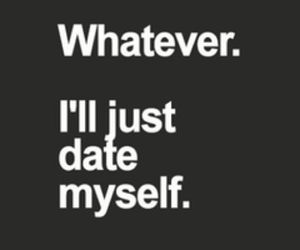 date, quotes, and whatever image