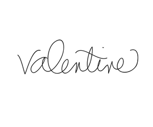 valentine, love, and quotes image