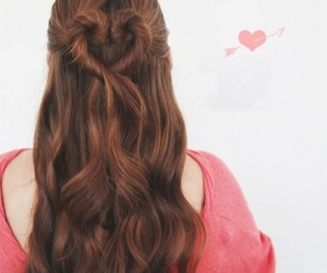 corazon and peinado image
