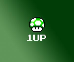 1Up image