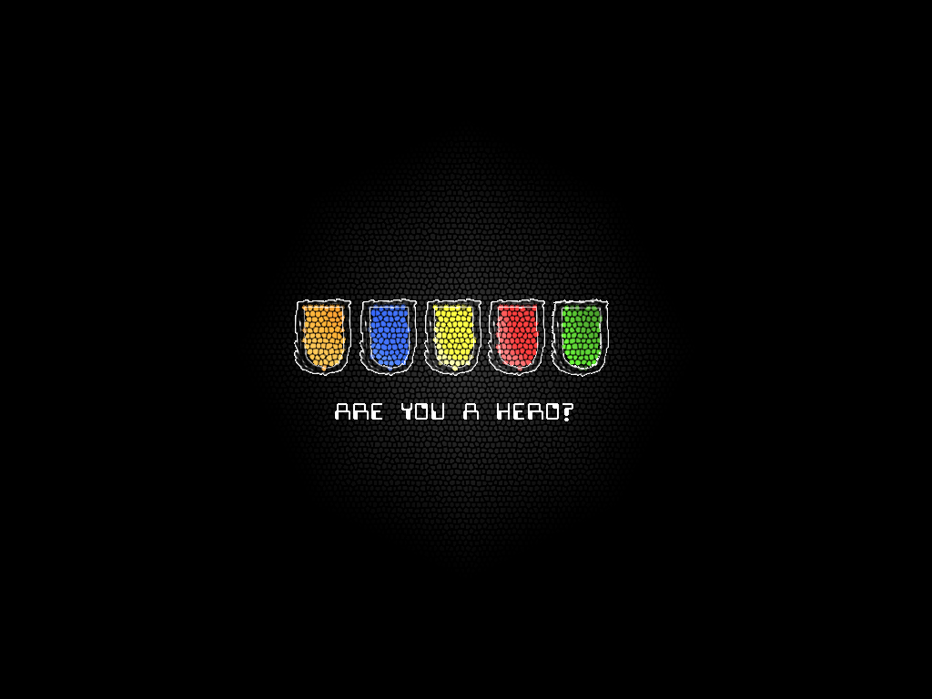 Video Games Guitar Hero Wallpaper 522479 Wallbase Cc