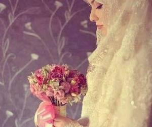 hijab, sisters, and beautiful image