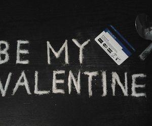 valentine, cocaine, and drugs image