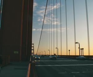 car and sun image
