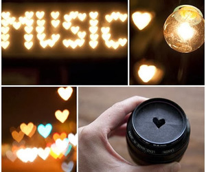 diy and music image