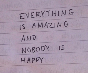 happy, amazing, and quotes image
