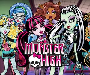 monster high image