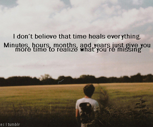 miss you, quote, and ( image