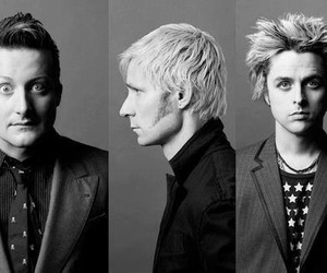 billiejoearmstrong, trecool, and mikedirnt image