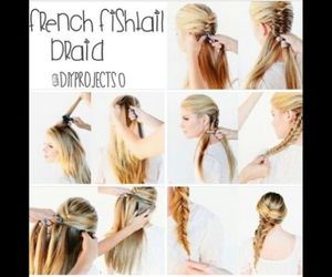 style and tutorial image