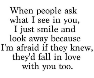 couples, quotes, and life quotes image