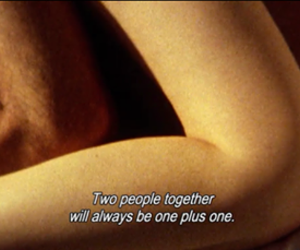 2009, qoutes, and movie image