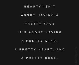 beauty, forever, and life image