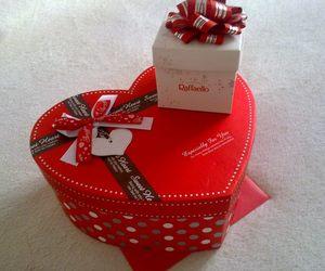 always, boyfriend, and gift image
