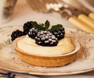 sweet, food, and yummy image
