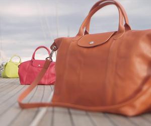 Longchamp image