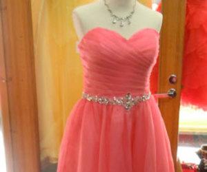 dress, Prom, and vanhat image